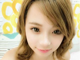 新人ランキング4位のちびたん☆*ちゃんのプロフィール写真