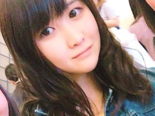 チャットレディ真 実 ☆ちゃんのプロフィール写真
