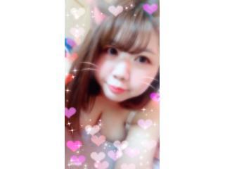 チャットレディさゆりちゃんのプロフィール写真