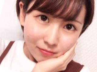 ライブチャットレディ 。☆えり☆+ ちゃんの写真