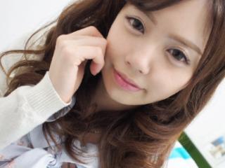 チャットレディももあ☆-ちゃんのプロフィール写真