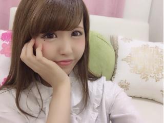 人気チャットレディランキング第10位 ☆もも☆*。