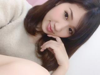 チャットレディ+奈央+ちゃんのプロフィール写真