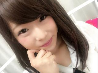 チャットレディ☆-あいな-☆ちゃんのプロフィール写真