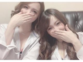 ライブチャットレディ みぃ&ひな ちゃんの写真