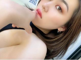 ライブチャットレディ -Miki- ちゃんの写真