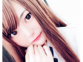 チャットレディ+れい.☆彡ちゃんのプロフィール写真