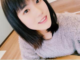 チャットレディこっちゃんちゃんのプロフィール写真