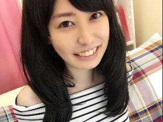 人気チャットレディランキング第6位 .☆-あみ-☆.