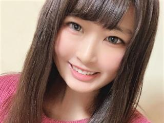 人気チャットレディランキング第9位 紗弥【さや】