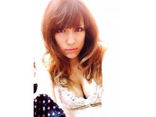 ライブチャットレディ Risa☆ ちゃんの写真