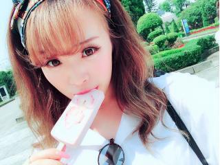 人気チャットレディランキング第7位 はるちゃん♪*+