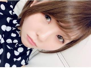 +*ゆう+☆彡