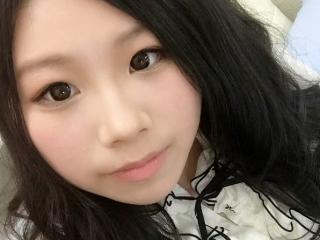 チャットレディ+みお+。ちゃんのプロフィール写真