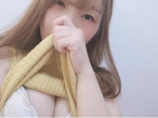 ライブチャットレディ ももか*+☆ ちゃんの写真