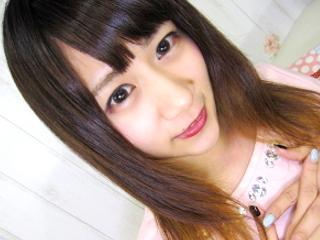 チャットレディりっちゃん★+ちゃんのプロフィール写真