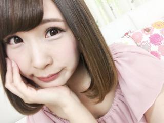 チャットレディみお・ω・ちゃんのプロフィール写真