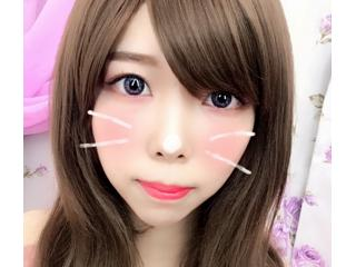 人気チャットレディランキング第3位 +.ゆき.+