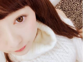 チャットレディ+- レナ -+ちゃんのプロフィール写真