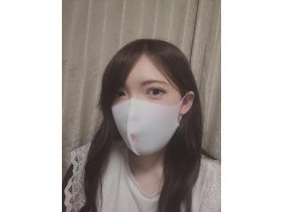 マイ(j-live)プロフィール写真