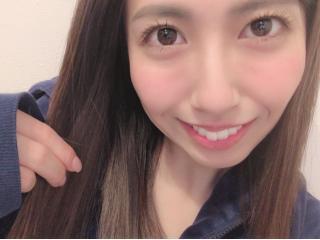 チャットレディ+あんり*ちゃんのプロフィール写真