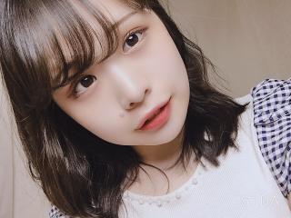 人気チャットレディランキング第4位 つぐみ☆