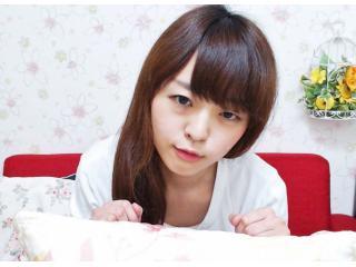 チャットレディωはるωちゃんのプロフィール写真