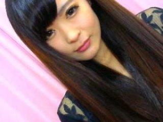 チャットレディえり♪☆ちゃんのプロフィール写真
