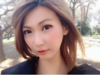 ★あき★彡(j-live)プロフィール写真