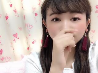 人気チャットレディランキング第10位 いずみ *//