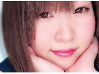 まい○*☆ちゃんのプロフィール写真