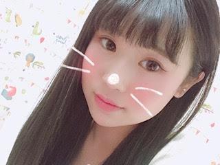 人気チャットレディランキング第10位 ★☆もも☆・3・