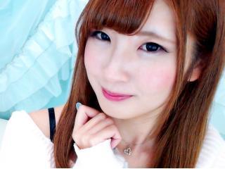 チャットレディ花 恋ちゃんのプロフィール写真