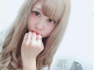 チャットレディひな*。☆ちゃんのプロフィール写真