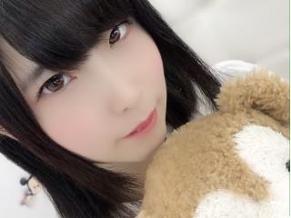 はる☆彡+-*(j-live)プロフィール写真