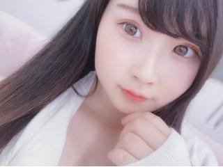りん.*☆.