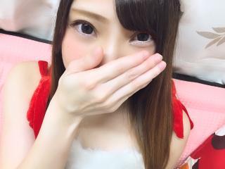 人気チャットレディランキング第10位 せら ♪*
