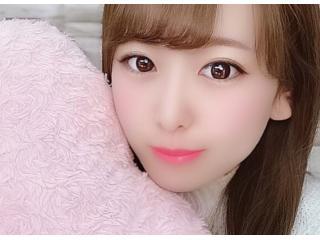 新人ランキング1位のゆう☆.*ちゃんのプロフィール写真