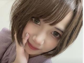 ライブチャットレディ -まりあ- ちゃんの写真