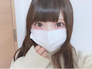 ライブチャットレディ ★☆★ひな☆★☆ ちゃんの写真