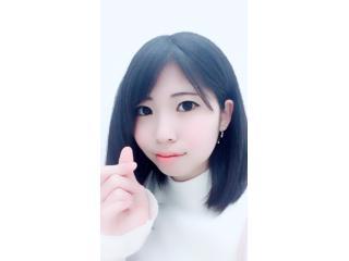 チャットレディ*美桜*ちゃんのプロフィール写真