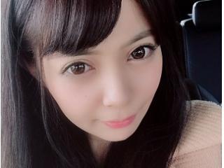 *.ももあ☆。ちゃんのプロフィール写真
