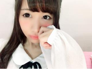 人気チャットレディランキング第9位 ゆうな☆彡