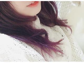 チャットレディ雪子ちゃんのプロフィール写真