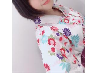 チャットレディ*りん*:)ちゃんのプロフィール写真