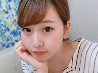 チャットレディゆう*。☆ちゃんのプロフィール写真