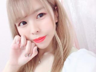 新人ランキング1位のじゅな*+ちゃんのプロフィール写真