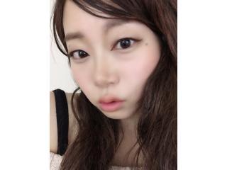 チャットレディ*みな*☆ちゃんのプロフィール写真
