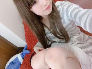 人気チャットレディランキング第7位 れい!☆