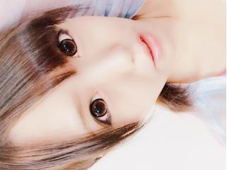 人気チャットレディランキング第8位 まりっぺだよ☆